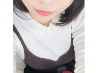チャットレディゆうな☆YUNAさんの写真