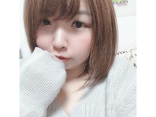チャットレディとも☆+さんの写真