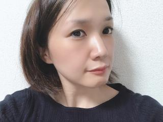 チャットレディカナ☆さんの写真