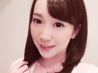 チャットレディ☆あいみ☆さんの写真