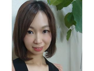 デイリーランキング4位のまみ☆+☆さんのプロフィール写真