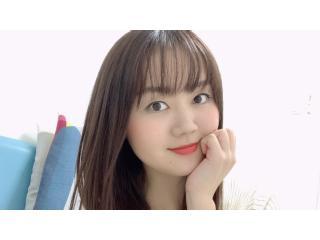 チャットレディ♪なつき☆さんの写真
