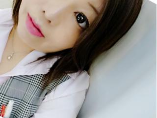 ☆明日香♪☆