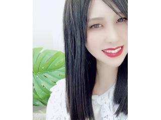 マンスリーランキング5位の☆*はづき*☆さんのプロフィール写真