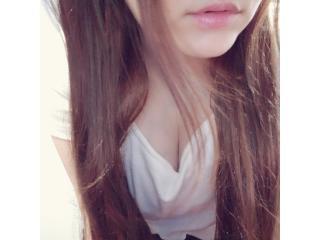 チャットレディmina☆★さんの写真