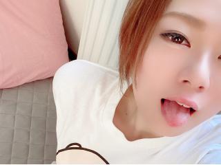 チャットレディ★りぁ☆+さんの写真