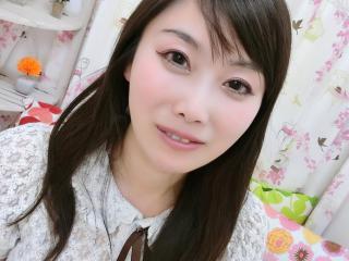 チャットレディ☆ まりん ☆さんの写真