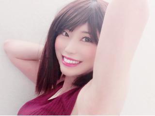 デイリーランキング2位の☆**茜**☆さんのプロフィール写真