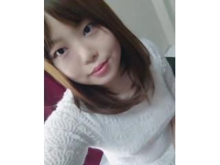 Maki//*(madamlive)プロフィール写真