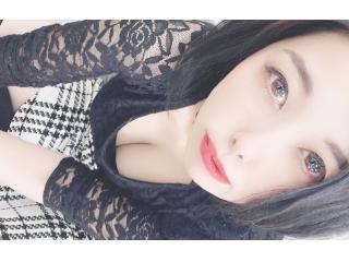 チャットレディ梨々子さんの写真