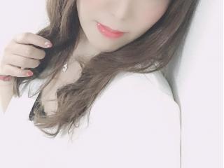 チャットレディりほ☆Rihoさんの写真