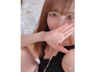 チャットレディカレン+◇さんの写真