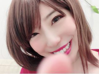 デイリーランキング1位の☆**茜**☆さんのプロフィール写真