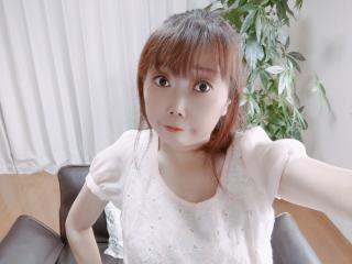チャットレディまり☆☆☆さんの写真