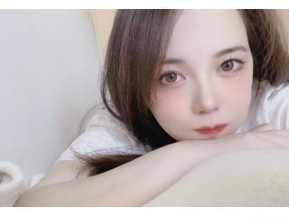 チャットレディあゆみちゃんさんの写真