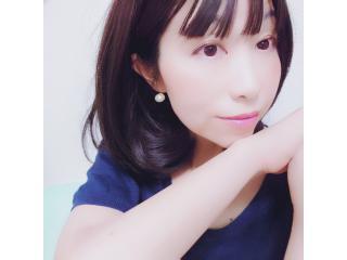 チャットレディあおい。☆☆さんの写真