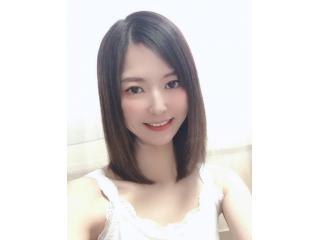チャットレディ☆こう☆さんの写真