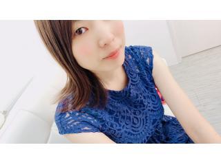 チャットレディ゜*のぞみ゜*さんの写真
