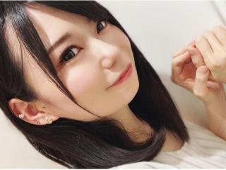 ライブチャットレディの☆+はづき+☆