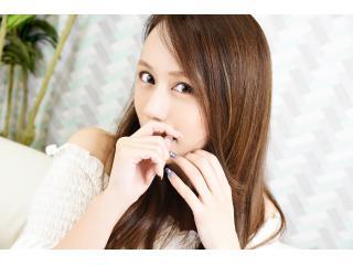 チャットレディ☆カレンさんの写真
