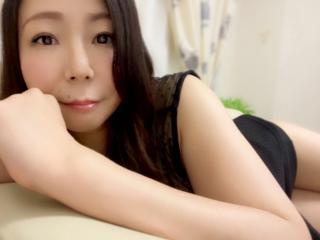 デイリーランキング5位の弘 美さんのプロフィール写真