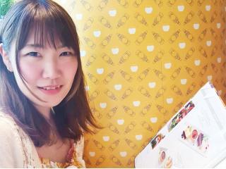 チャットレディみづきちゃんさんの写真