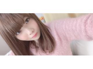 チャットレディ☆みあ☆さんの写真