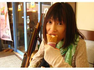 チャットレディ☆あさみさんの写真