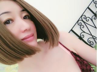 チャットレディ☆ユリ子♀さんの写真
