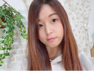 チャットレディ葵`さんの写真