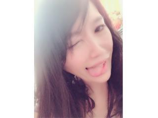 チャットレディみなみ@chu☆さんの写真