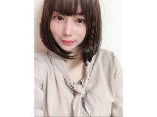 チャットレディ優奈ちゃんさんの写真