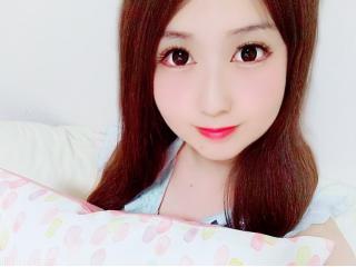 チャットレディ☆ゆん☆**さんの写真