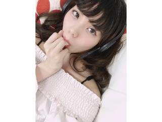 チャットレディみい☆さんの写真