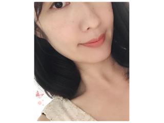 新妻・若妻ランキング4位のゆうな☆。さんのプロフィール写真