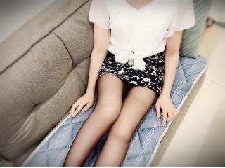 チャットレディゆり☆7さんの写真