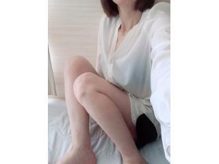 チャットレディゆみ★さんの写真
