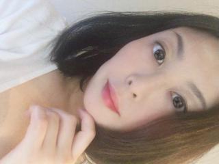 チャットレディマミ☆Mamiさんの写真