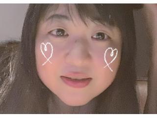 チャットレディめいmeiさんの写真