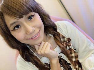 チャットレディ☆*みのり*☆さんの写真