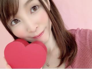 新妻・若妻ランキング1位の咲良@さくらさんのプロフィール写真