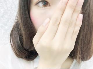 チャットレディゆうみ☆**さんの写真