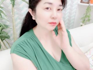 チャットレディ香澄さんの写真