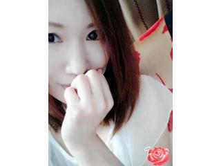 チャットレディまゅ☆☆さんの写真