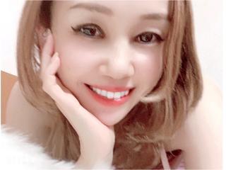 マンスリーランキング3位の★NOHANA★さんのプロフィール写真