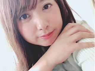 。☆ゆきこ☆。(madamlive)プロフィール写真