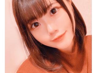 チャットレディみどり+☆さんの写真