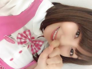 チャットレディ☆ しゅう ☆さんの写真
