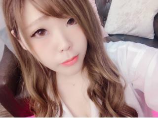 チャットレディせな☆+*さんの写真