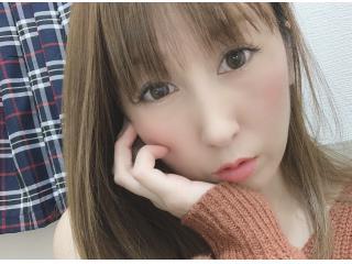 チャットレディあみ☆+さんの写真